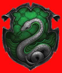 Serpentard/Slytherin