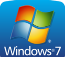 Userbox Windows7