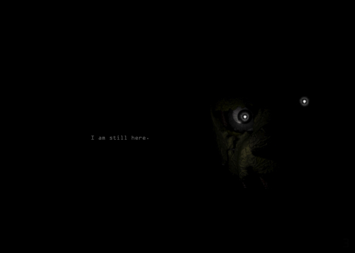 Five nights at freddy s 3 five nights at freddy s wiki