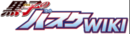 KnB wordmark.png