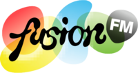 200px-Fusion-FM-Logo%2C_IV.png