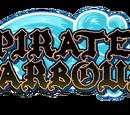 Pirate Harbor
