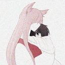 1-74 Shuri and Yuta.png