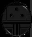 Bowling Ball (GUOS65024).png