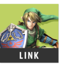 Character-link.png