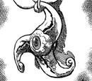 Œil de Balor