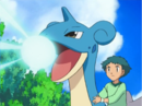 Summer Academy Lapras Ice Beam.png