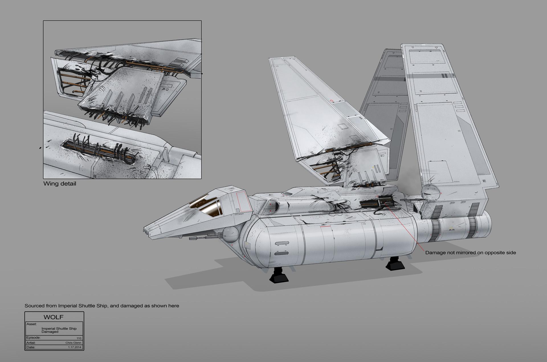 Sentinel Class Shuttle Wookieepedia The Star Wars Wiki