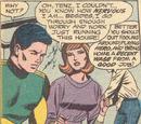 Action Comics Vol 1 381/Images