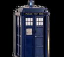 El Doctor Whooves