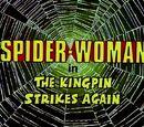 Spider-Woman (animated series) Season 1 5