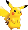 025Pikachu Pokemon Mystery Dungeon Explorers of Time and Darkness.png