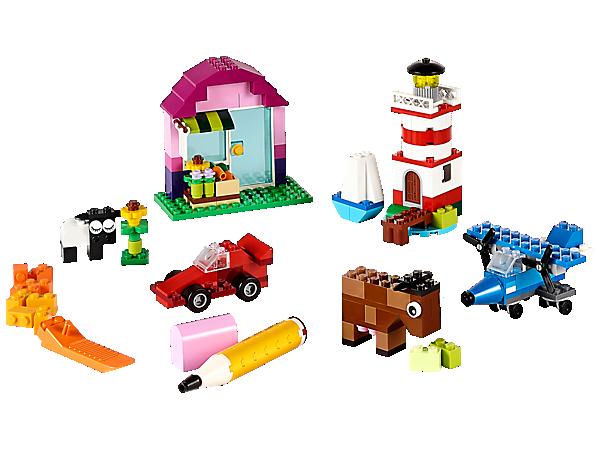 đồ chơi giáo dục cho bé