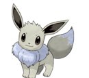--Jeminemily--/@comment-Eevee-Chan-20141219225544