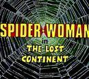 Spider-Woman (animated series) Season 1 6