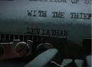 Leviathan (Earth-199999) 001.png