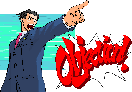 OBJECTION_by_Phoenix_is_Wright.png