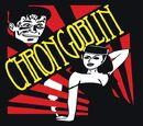 Chron Goblin (ep)