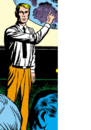 Billy Jones (Earth-616) from Amazing Adventures Vol 1 2 001.png