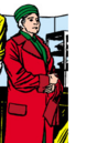 Stoke (Earth-616) from Amazing Adventures Vol 1 2 001.png