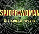 Spider-Woman (animated series) Season 1 7