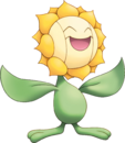 192Sunflora Pokemon Mystery Dungeon Explorers of Sky.png