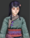 Asuras Wrath Girl 2.png
