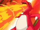 Ash Charmeleon Flamethrower.png