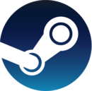 Steam logo 2014.png