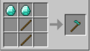 Creacion azada de diamante.png