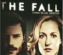The Fall (TV series)