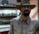 Dead Island: Riptide continuous events