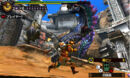 MH4U-Lagombi and Tidal Najarala Screenshot 002.jpg