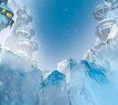 Eisregion