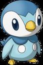 393Piplup Pokemon Ranger Shadows of Almia.png