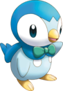 393Piplup Pokemon Mystery Dungeon Explorers of Sky.png