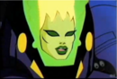 Lady Chaos (Death) (Earth-634962) (1).png