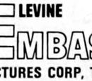 Embassy Television