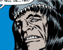Cro (Earth-616) from Amazing Adventures Vol 1 3 001.png