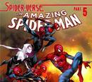 Amazing Spider-Man Vol.3 13