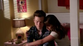 Kurt-Rachel-LLM