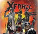 X-Force Vol 4 14