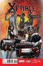 X-Force Vol 4 14.jpg