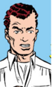 Jim (Surveyor) (Earth-616) from Amazing Adventures Vol 1 3 001.png