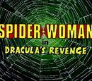 Spider-Woman (animated series) Season 1 10