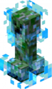 Creeper cargado.png