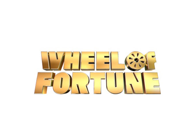 Wheel Of Fortune Logopedia The Logo And Branding Site