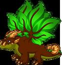 ArborDragonAdult.png