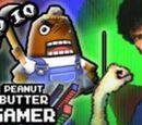 Top 10 Weirdest/Creepiest Video Game Characters
