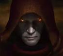 Herr von Mordor